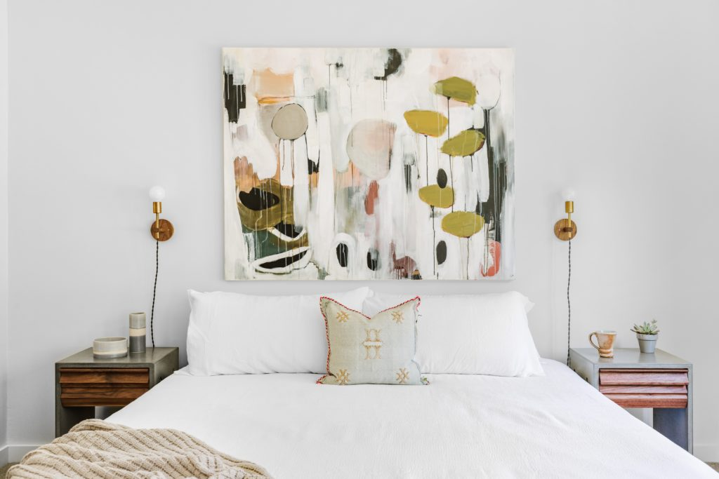 15 Stylish Ideas Will Rock Your Bedroom